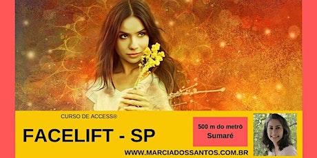 Curso de Facelift Energético 22/12 tickets