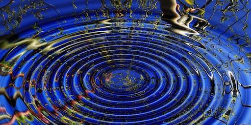 Drop In  Friday Meditation
