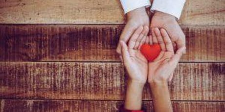 The Perfection of Giving: How to give with a pure motivation tickets