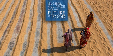 Global Alliance | Transformational Investing in Food Systems (TIFS) tickets