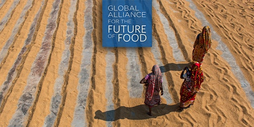 Global Alliance | Transformational Investing in Food Systems (TIFS)