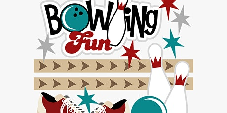 Soirée Bowling Night tickets