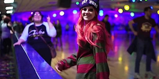 Emo Skate Night - Phoenix!