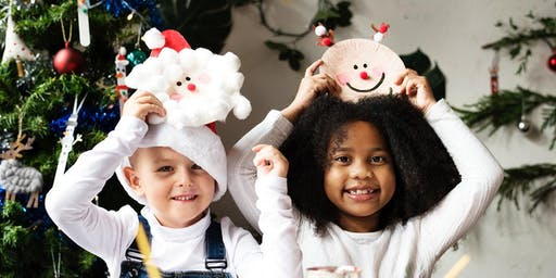 FREE Christmas Craft and Celebrations (Sale)