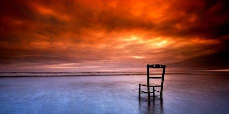 Transformational Chairwork/4 Dialogues - Un Atelier de 2 Jours - Montréal billets