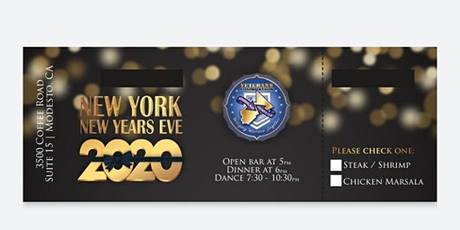 New York New Years Eve, Ball Drops at Nine Get your EARLYBIRD  TICKETS NOW!