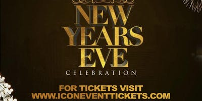 New AfroBeats Eve The Largest New Years Eve Party In Queens  Club  Amazura