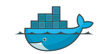Docker - From Zero to Hero tickets