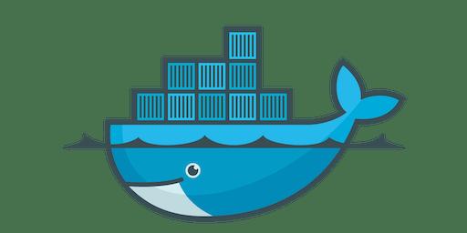 Docker - From Zero to Hero