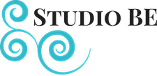 Studio BE Workshops & Retreats logo
