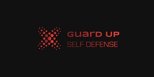 Guard Up Self Defense / Womens Self Defense Seminar / Farmers Branch