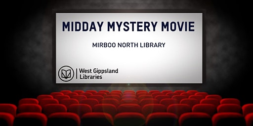 Midday Mystery Movie