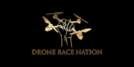 Drone Race Nation - Winter Indoor Series tickets