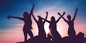 Nurturing Sisters Circle - Mooroolbark