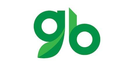 GardenBank Gala tickets