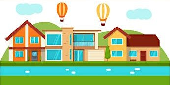 Fix and Flip/Fix and Hold Property Tour - Online Salem