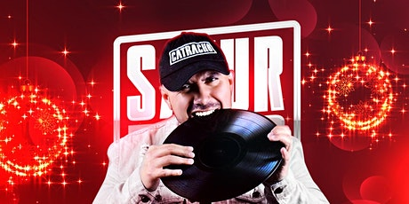 SEXY SATURDAYS with DJ LENNY PreChristmas Party   SEVILLA LB tickets