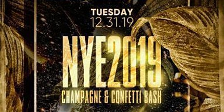 New Years Eve @ Hudson Station tickets