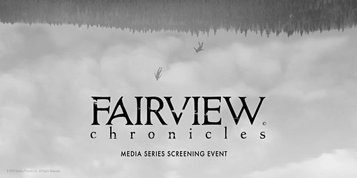 Media Series Screening