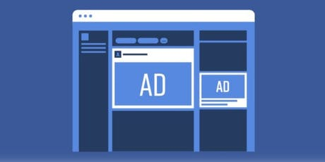 I will teach you how to create facebook ads step by step tickets