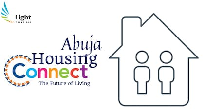 ABUJA HOUSING CONNECT tickets