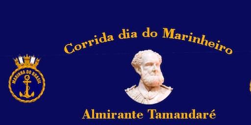 1ª CORRIDA DO MARINHEIRO