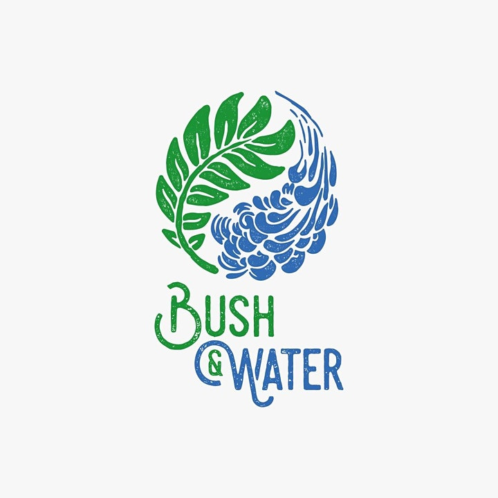 Bush & Water | Yondu USA: Couples Cooking Class image