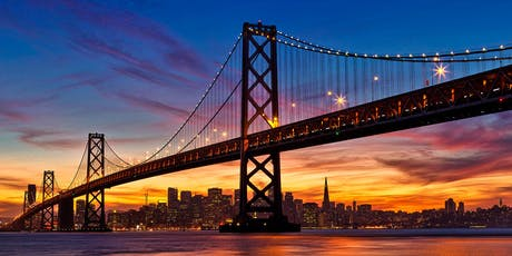 Federal Funding for California-Based Deep Tech Companies tickets