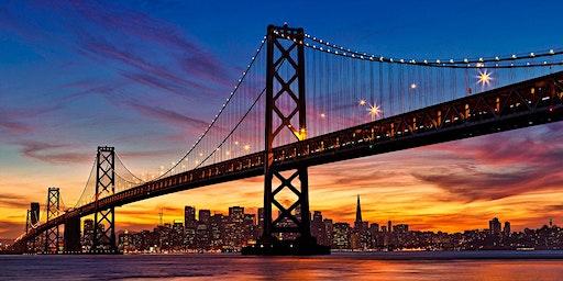 R&D Funding for California-Based Deep Tech Companies