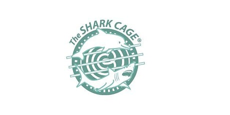 The Shark Cage tickets