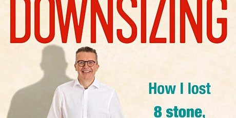In Conversation with Tom Watson tickets