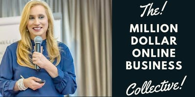 Millionaire Blueprint - Coaching 4 Fortune - FREE EVENT