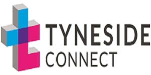 Tyneside Connect  11 December 2019
