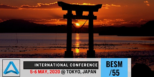 55th International Conference on Business, Education, Social Science, and Management (BESM-55)