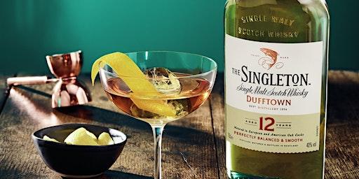 DEC 13 & 14: The Singleton Social with West Elm & By the Plattr