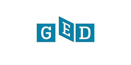 National Career Event for GED Holders - Entry Level tickets