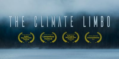 Cineforum: The Climate Limbo