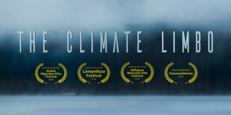 Cineforum: The Climate Limbo biglietti