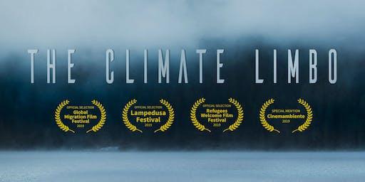 Cineforum: The Climate Limbo