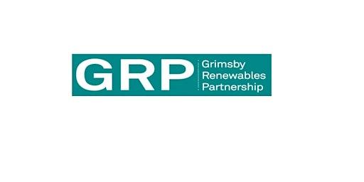 Grimsby Renewables Partnership Social Event