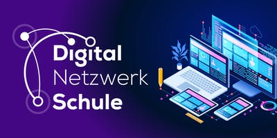 DigitalNetzwerkSchule #2