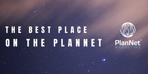 PlanNet Marketing UK London Super Saturday