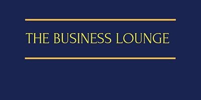 The Business Lounge