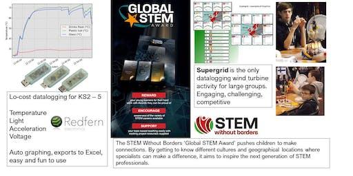 STEM Drop-in