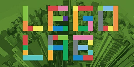 Lego Lab - January Development Week 2020 tickets