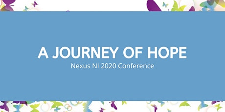Nexus NI 2020 Conference tickets