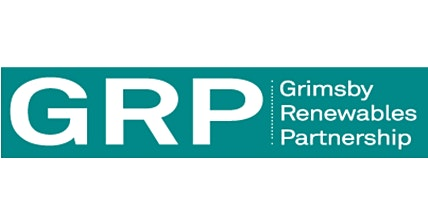 Grimsby Renewables Partnership Thursday 27th February 2020