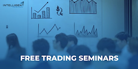 Forex Training - Complimentary Chart Pattern Book tickets