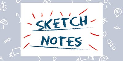 Sketchnotes | Workshop