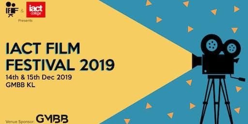 IACT Film Festival
